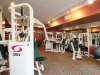 gym-strength-room-2