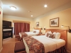Senator Inn Spa Luxury Suites