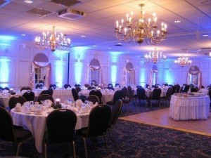 Augusta Maine Weddings