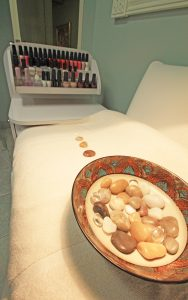 Augusta Maine Spa Packages