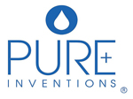 pure invention products