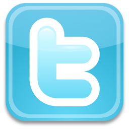 Follow the Senator Inn & Spa on Twitter