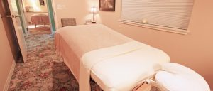 Augusta Maine Spa Services