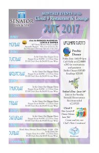 Augusta Maine Events