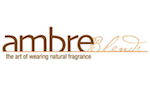 Ambre Blends Products