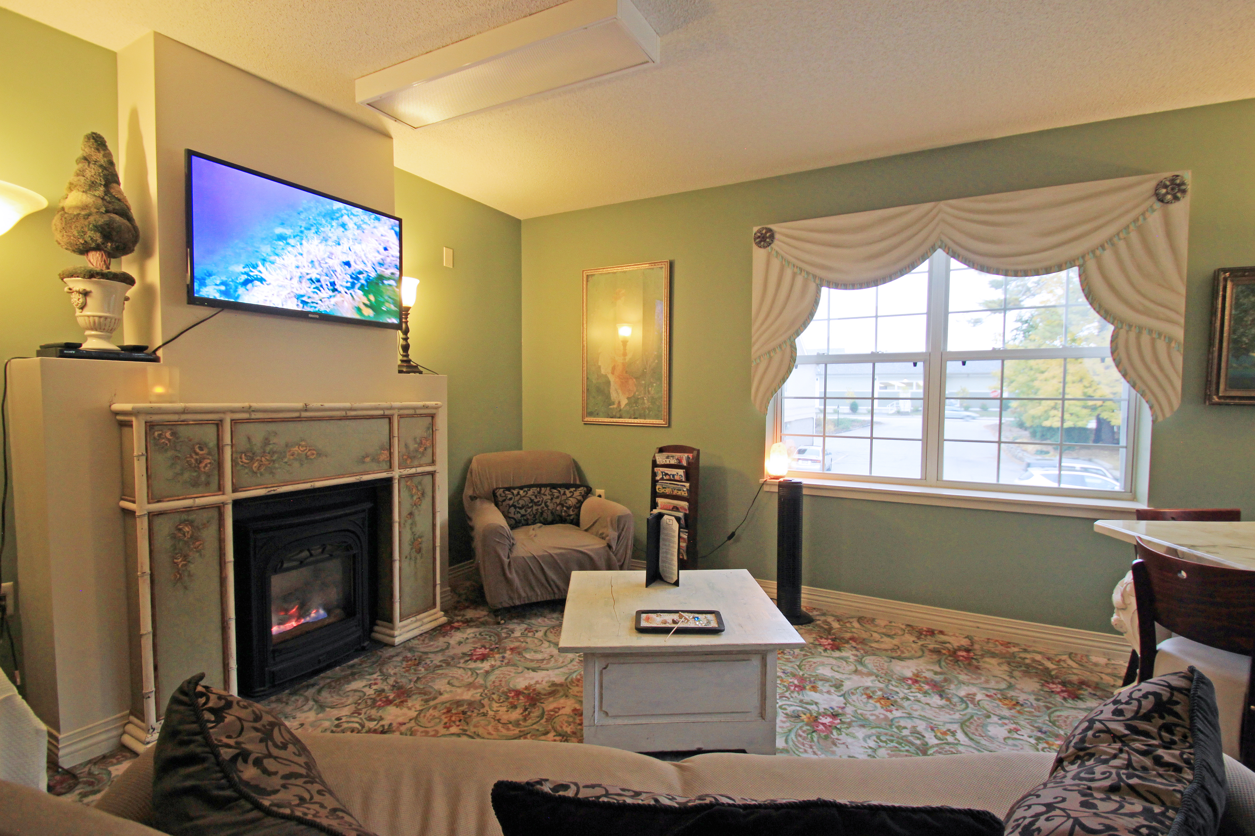 augusta maine spa relax with a spa getaway at the senator inn